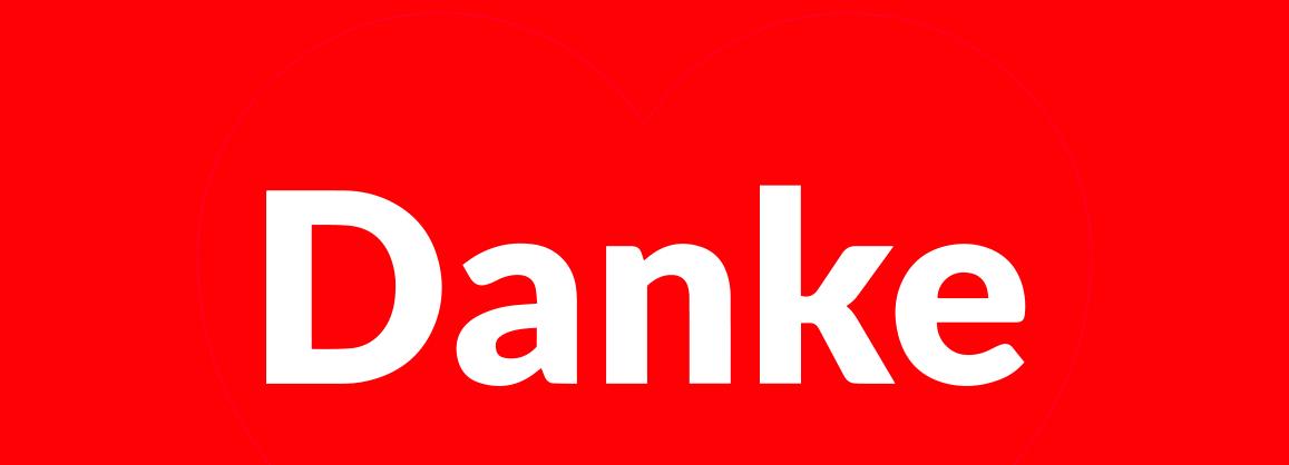 fwg-kaarst.de
